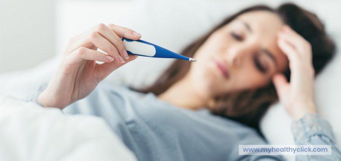 U.S.-Flu-Season-Update-States-That-Are-Having-High-Flu-Like-Activity
