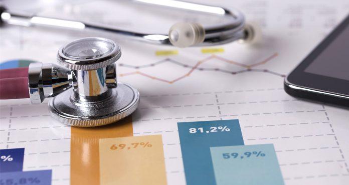 Top Healthcare Stocks