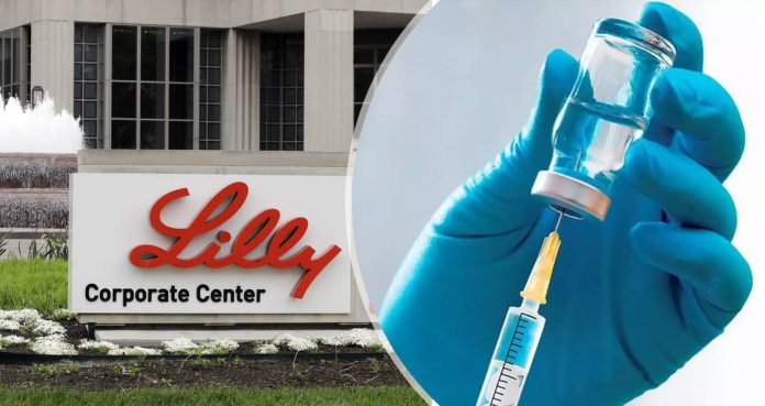 Eli Lilly introduces Generic Version of Insulin