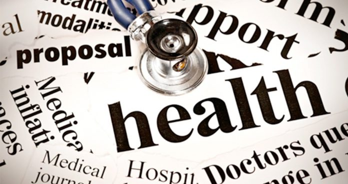 AHCJ's-Health-Journalism-2019-In-Baltimore-Sets-Attendance-Record