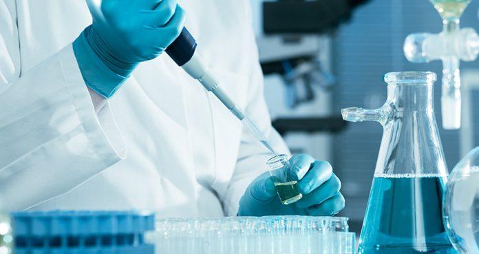 Biohackers Work on Cost Effective Insulin