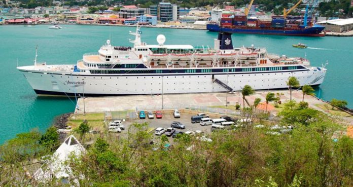 Freewinds-Cruise-Ship-Owned-by-Church-of-Scientology-Quarantines-28-People