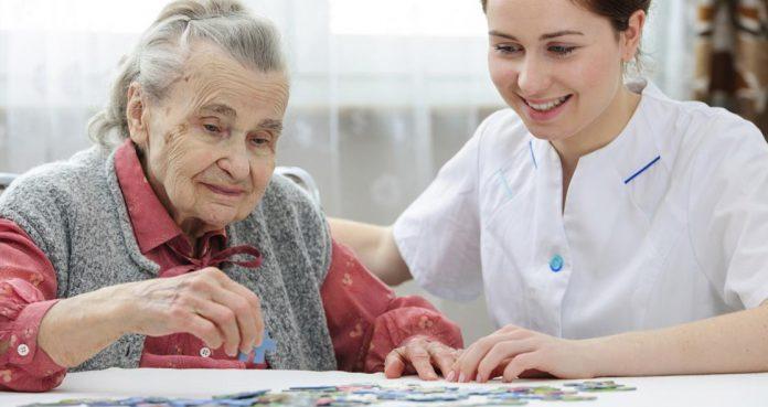 WHO Dementia Guidelines Evaluate Risk Factors