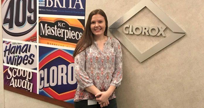 Woman Shares Story of Melanoma