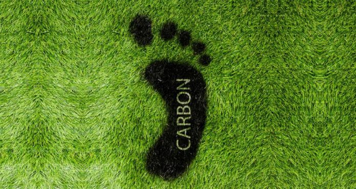 Chicken over Beef to Cut Carbon Footprints