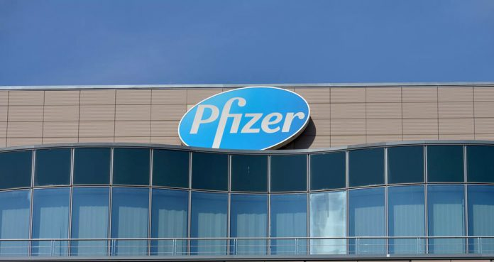 Pfizer-Announces-That-Revatio-(Sildenafil)-Did-Not-Meet-Primary-Efficacy-Endpoint-for-Newborns-with-PPHN