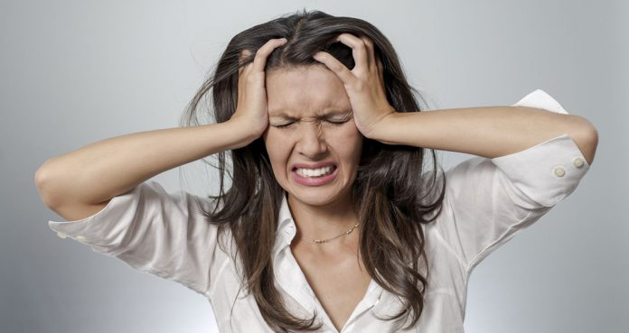 Potential Causes Of Irritability