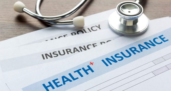 Private Health Insurance Holders Free HIV Medication