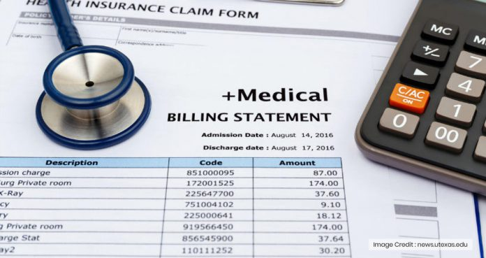 Americans Soaring Health Insurance