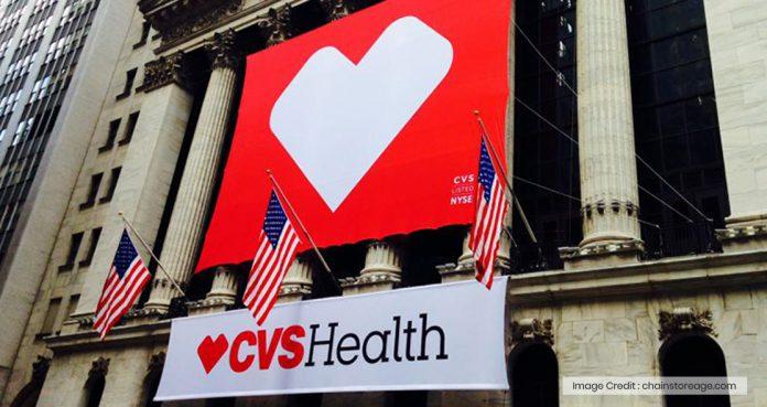 CVS Health to Address Social Determinants