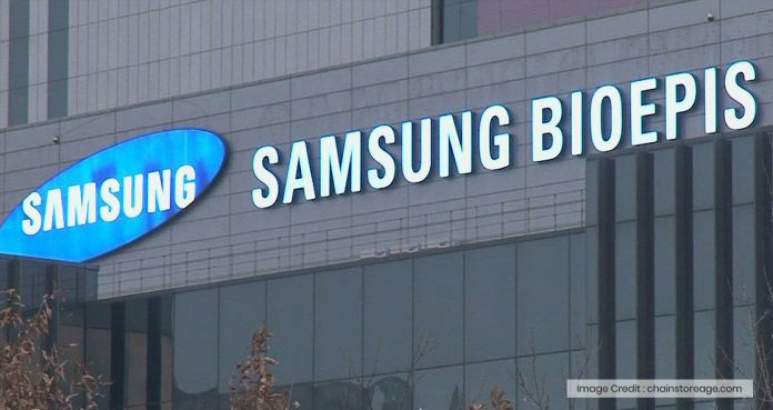 FDA Approves Samsung Bioepis