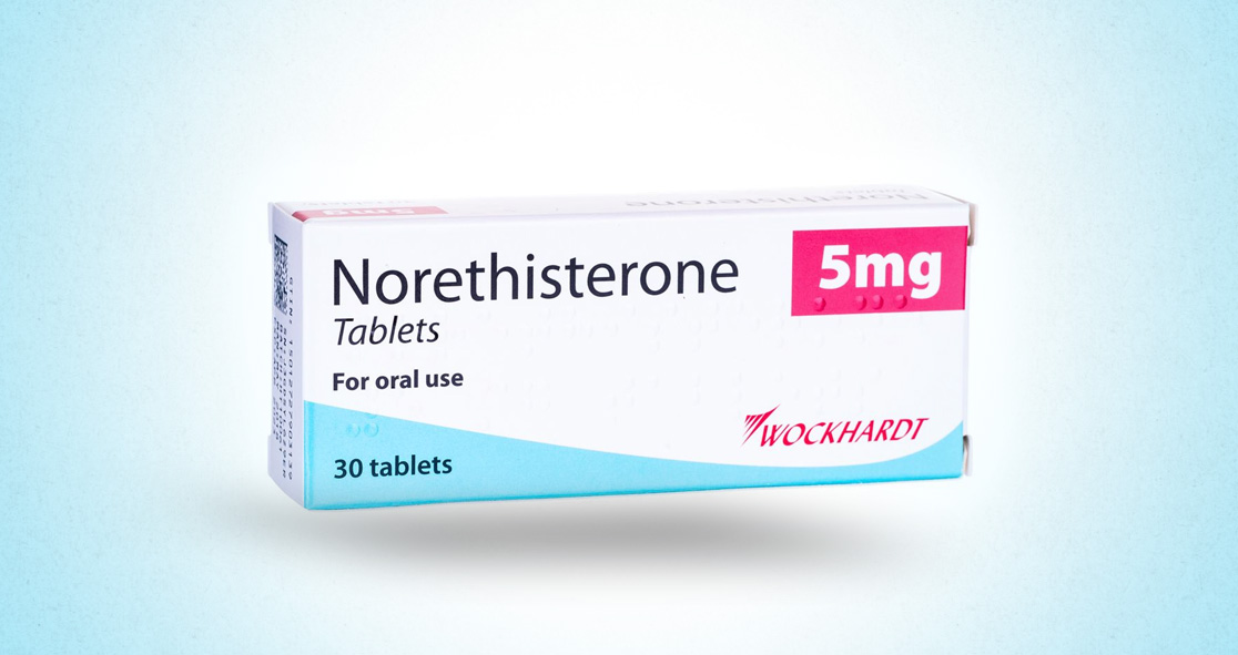 Norethisterone Pill To Delay Period For Vacation Myhealthyclick Com