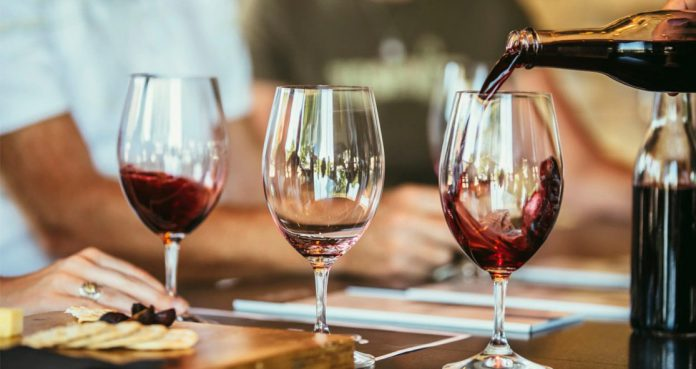 Moderate-Alcohol-Consumption-May-Help-Prevent-Diabetes,-Say-Chinese-Researchers