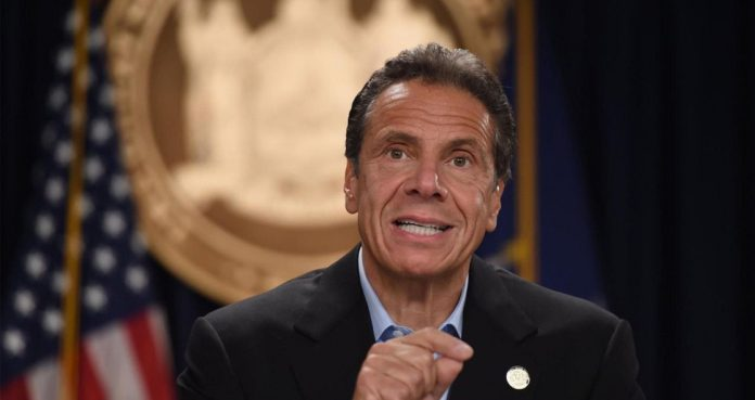 NY-Gov.-Andrew-Cuomo-Has-Announced-Ban-on-Flavored-Vaping-Products