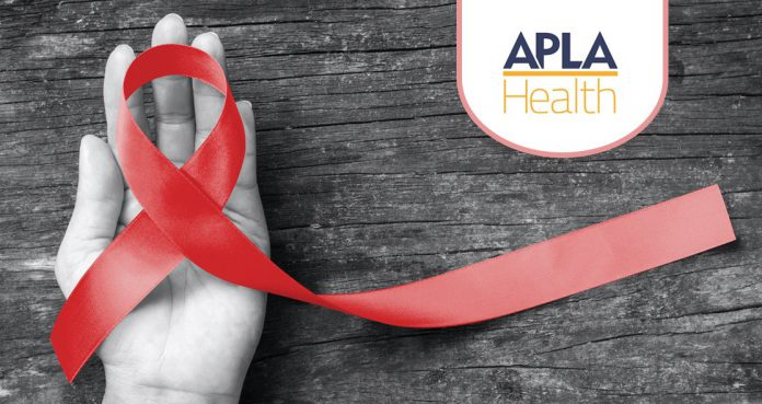 National-HIV-AIDS-and-Aging-Awareness-Day-APLA-Health-Announces-Strategic-Meeting