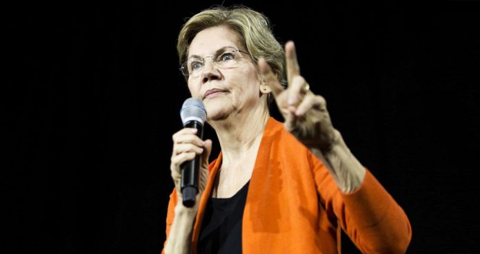 Medicare-For-All-Why-Sen.-Elizabeth-Warren-Avoids-Discussing-Its-Cost