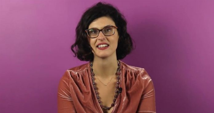 British-Politician-Layla-Moran-Reveals-She-Is-Pansexual