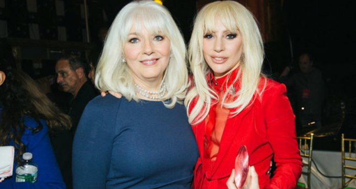 Lady-Gaga's-Mother-Reveals-Her-Daughter's-Mental-Health-Struggles