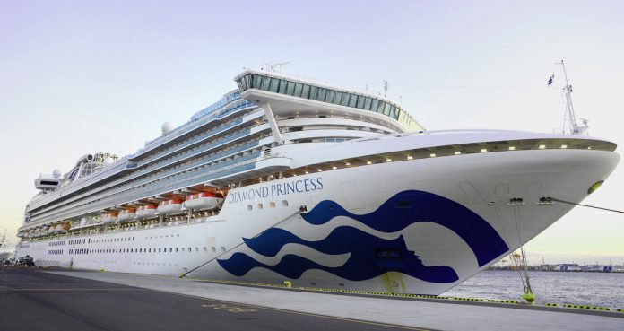 Americans-Affected-With-the-New-Coronavirus-Trapped-On-a-Cruise-Ship-in-Yokohama