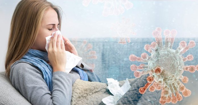 Flu-Is-Still-a-Bigger-Issue-than-New-Coronavirus-in-the-US