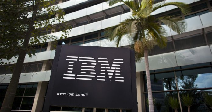 IBM-Reveals-Novel-AI-System-That-Can-Predict-Dangerous-Drug-Interactions