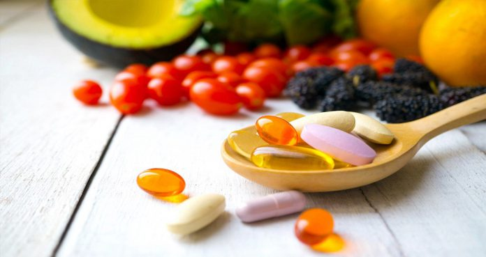 Registered-Dietician-Reveals-7-Warning-Signals-of-Nutrition-Scams