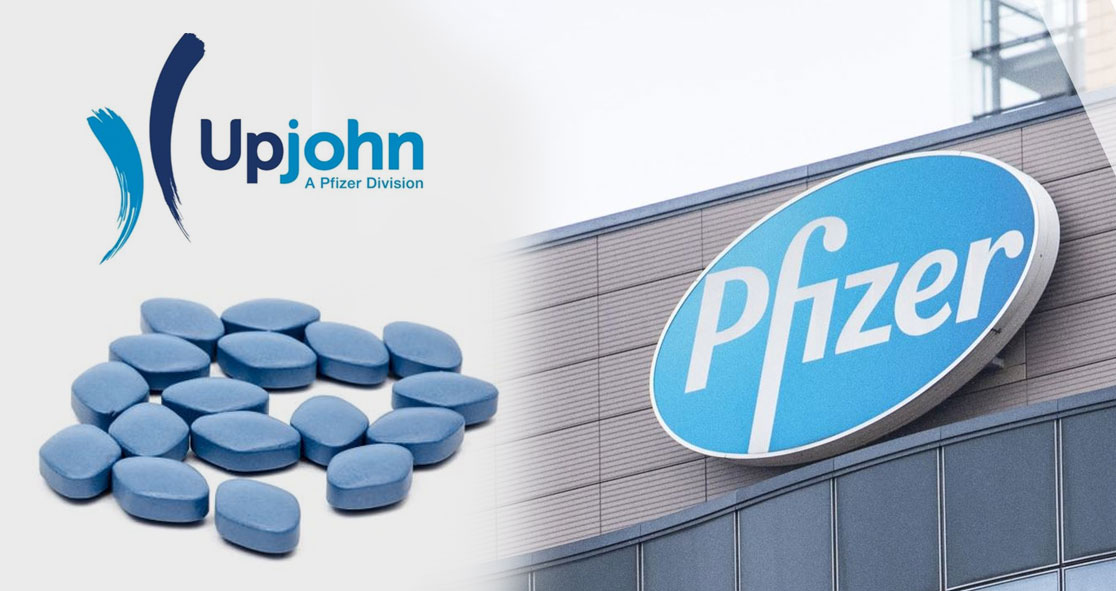 Upjohn Pfizer S Expert Explain How Repositioning Viagra Brought Unexpected Changes Myhealthyclick Com