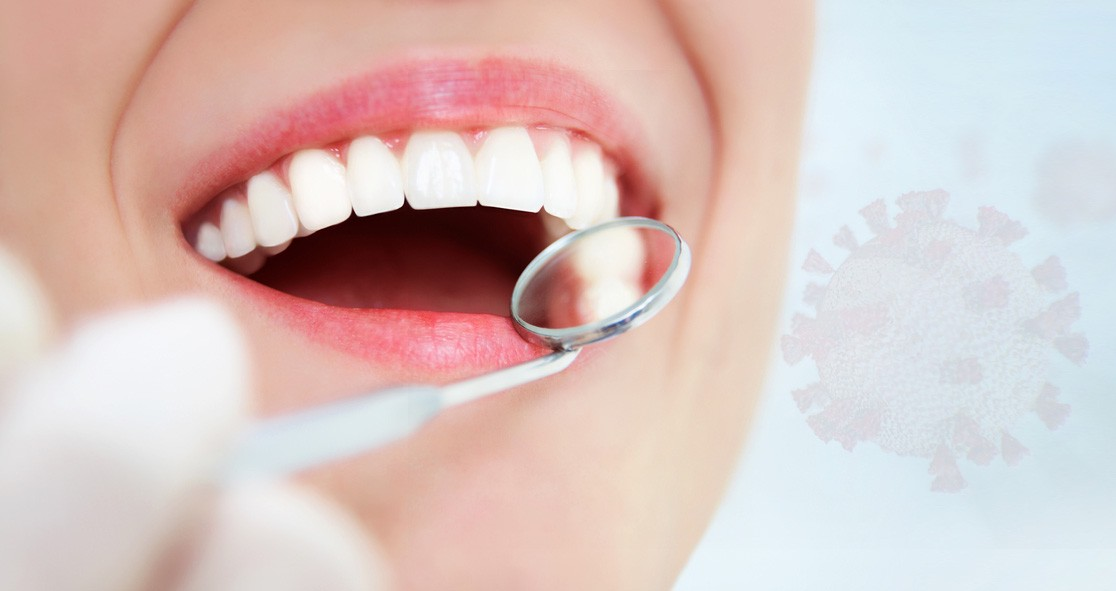 Coronavirus-Can-Affect-Cells-and-Tissues-in-the-Mouth,-Finds-Study
