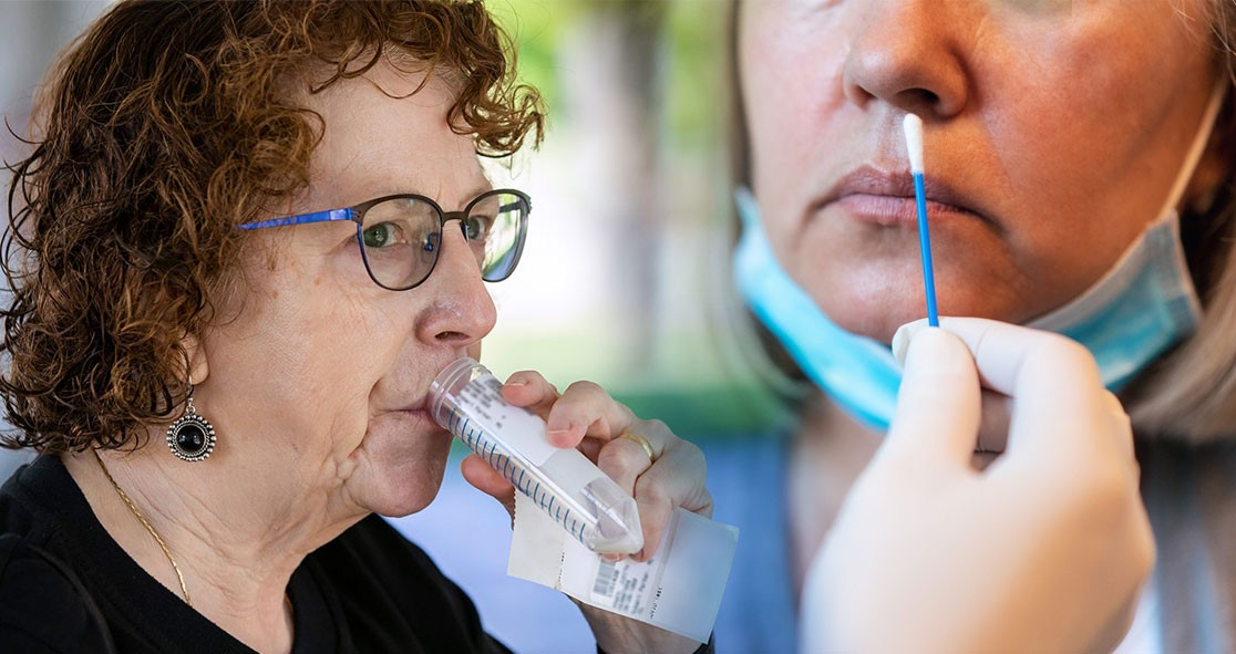 COVID-Testing-Is-Saliva-More-Effective-Than-Nasopharyngeal-Swabs