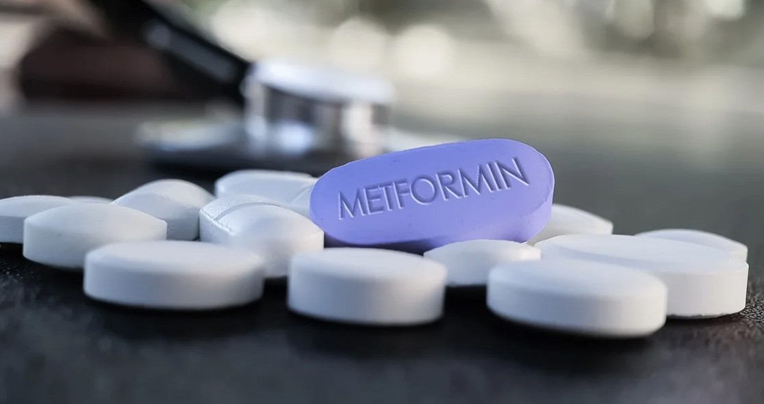 Metformin-Prevents-COVID-Related-Lung-Inflammation-in-Animals,-Finds-Study